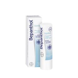 Bepanthol - Bepanthol Lipstick Güneş Koruyuculu Dudak Kremi
