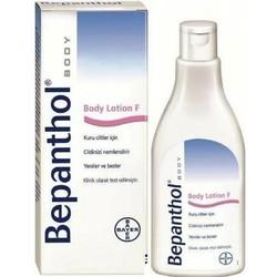 Bepanthol - Bepanthol Losyon F 200ml
