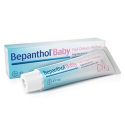 Bepanthol - Bepanthol Pişik Önleyici Merhem 30 Gr