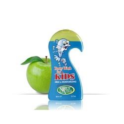 Natur Vital - Body Wash For Kids Mild & Moisturizing 300 ml