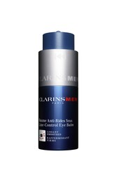 Clarins - Clarins Men Line Control Eye Balm 20 ml