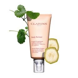 Clarins - Clarins Strech Mark Product 175 ml