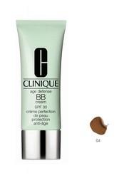 Clinique - Clinique Age Defense Bb Cream 04 Spf30 40 ml