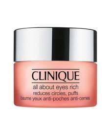 Clinique - Clinique All About Eyes Rich 15 ml
