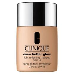 Clinique - Clinique Even Better Glow Make Up Cn 20