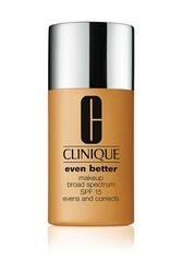 Clinique - Clinique Even Better Make-Up Spf 15 Toffe -30 ml