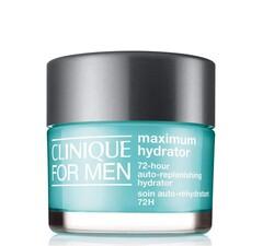 Clinique - Clinique For Men Maxımum 72H Hydrator 50 ml