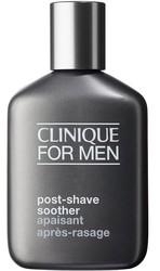 Clinique - Clinique Formen Post Shave Healer 75 ml