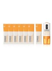 Clinique - Clinique Fresh Pressed 7-Day C Vitamin 7 Pck 8,5 ml