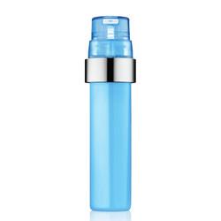 Clinique - Clinique Id Acc Uneven Skn Tex 10 ml/.34Floz