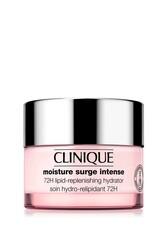 Clinique - Clinique Moisture Surge Intense 50 ml