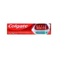 Colgate Diş - Colgate Diş Macunu Kalıcı Beyazlık 75 ml