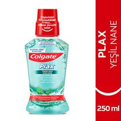 Colgate - Colgate Plax Gargara Fresh Mint 250 ml