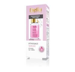 Delia Cosmetics - Delia Serum Stem Cells 10 ml