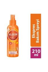 Elidor - Elidor Sıvı Saç Kremi Anında Onarıcı 210 ml