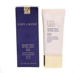 Estee Lauder - Estee Lauder Double Wear All-Day B-B Make-Up 3.5