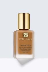 Estee Lauder - Estee Lauder Double Wear Stay-in Place Make Up 4C2