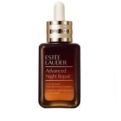 Estee Lauder - Estee Lauder Advanced Night Repair Sync Multi-Recovery Complex 75 ml