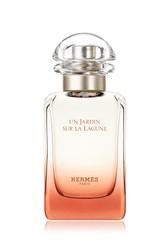 Hermes - Hermes Un Jardin Sur La Lagune 50 ml Edt