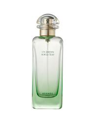 Hermes - Hermes Un Jardin Sur Le Toit 100 ml Edt