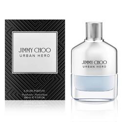 Jimmy Choo - Jimmy Choo Urban Hero Edp 100ml