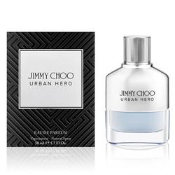 Jimmy Choo - Jimmy Choo Urban Hero Edp 50ml