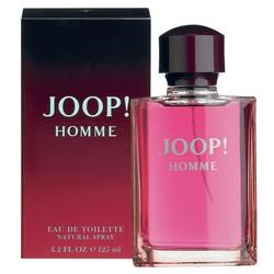 Joop - Joop Homme Edt 125ml