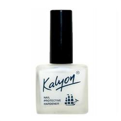 Kalyon - Kalyon Tırnak Besleyici