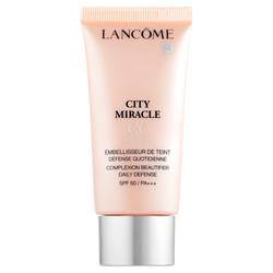 Lancome - Lancome City Miracle 02 F/T30Ml