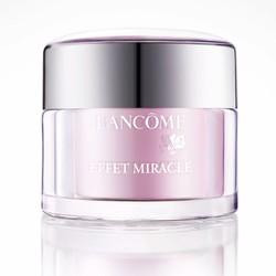 Lancome - Lancome Effet Miracle Makyaj Bazı 01 15Ml
