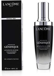 Lancome - Lancome Genifique Serum Fl 50 ml Reno