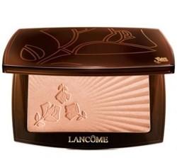 Lancome - Lancome Star Bronzer Intense Poudre 01