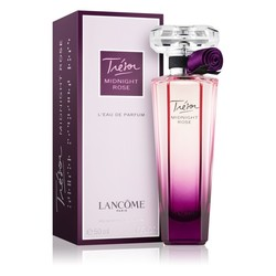 Lancome - Lancome Tresor Midnight Rose Edp 50ml