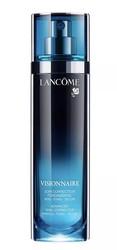 Lancome - Lancome Visionnaire Advanced Skin Corrector 50Ml