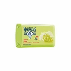 Le Petit Marseiliais - Le Petit Marseillais Katı Sabun Üzüm 125 g