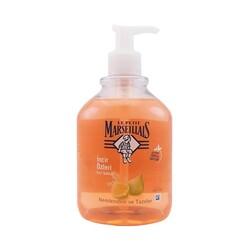 Le Petit Marseiliais - Le Petit Marseillais Sıvı Sabun İncir 500 ml