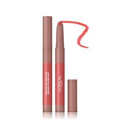 Loreal Paris - Loreal Paris Infallible Matte Lip Crayon 105