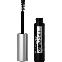 Maybelline - Maybelline Brow Fast Sculpt 10 Clear