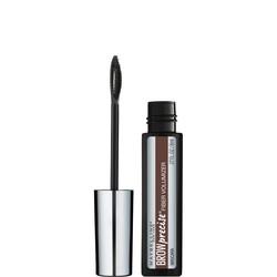 Maybelline - Maybelline Brow Precise Mascara Medium Brown