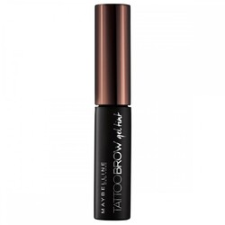 Maybelline - Maybelline Tattoo Brow Light Brown
