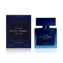 Narciso Rodriguez - Narciso Rodriguez For Him Blue Noir Edp 50ml