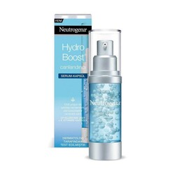 Neutrogena - Neutrogena Hydro Boost Concentrated Serum 30 ml