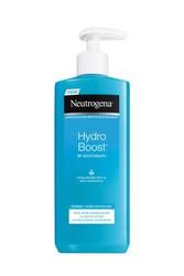 Neutrogena - Neutrogena Hydro Boost Jel Losyon 400 ML