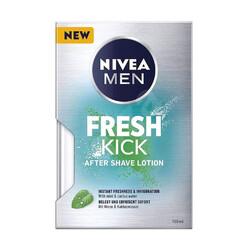 Nivea - Nivea For Men A/S Lotion Free Kick