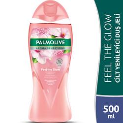 Palmolive - Palmolive Duş Jeli Feel The Glow 500 ml