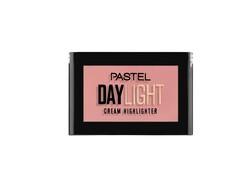 Pastel - Pastel Daylight Cream Highlighter 13