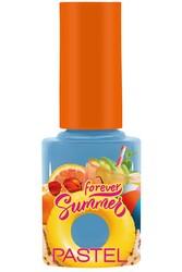 Pastel - Pastel Forever Summer Oje 327