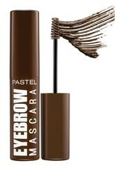 Pastel - Pastel Profashion Eyebrow Mascara 23