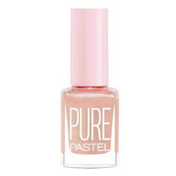 Pastel - Pastel Pure Oje 614