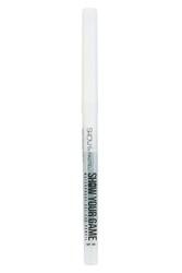 Pastel - Pastel Show Your Waterproof Gel Eye Pencil 405